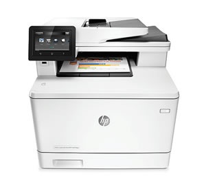 HP Officejet 7612 Wide Format